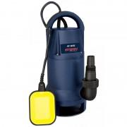 Pompa submersibila Stern WP900D, 900 W, 14000 l/h