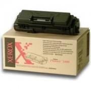 Тонер касета за Xerox Phaser 3400 Hi-Cap Print Cartridge (106R00462)
