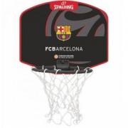 Баскетболно табло Miniboard FC Barcelona, Spalding, 3001515012017