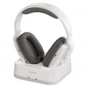 Thomson Whp3311W Rf Headphones