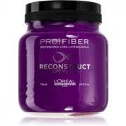L'Oréal Professionnel Pro Fiber Reconstruct Masca de par efect regenerator 710 ml
