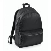 Bag base Onyx Backpack Black