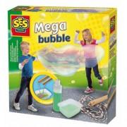SES Creative 02251 Mega Bellenblaas 200ml