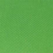 Színterápiás higiéniai lepedő 80x200 középzöld
