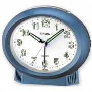 Будилник Casio - TQ-266-2EF