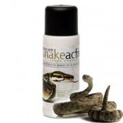 SNAKE ACTIVE testápoló kígyóméreggel
