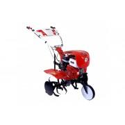 Motocultor PRO SERIES 750-S 7CP