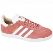 Pantofi sport femei adidas Originals Gazelle CQ2186