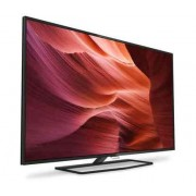 PHILIPS 48PFH5500 Full HD TV, Android, 200Hz PMR, Dual Core, WiFi / интегрирана BT, 3x HDMI