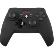 Gamepad Wireless Genesis PV58 (PC, PS3)