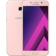 Samsung Galaxy A5 2017 - Peach