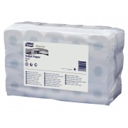 TORK Advanced / Toilet Paper Roll / T 4