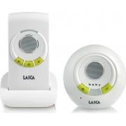 Elektronická audio pestúnka LAICA BC2002