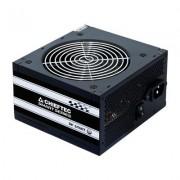 Chieftec GPS-600A8 600W ATX-12V,12cm, actice PFC + EKSPRESOWA WYSY?KA W 24H