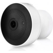 Ubiquiti Networks UVC-G3-MICRO Micro 1080P 4MP Wireless Camera