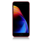 Apple iPhone 8 Plus 64GB, Red