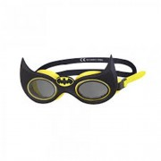 Zoggs Batman Junior Goggle
