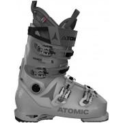 Atomic Hawx Prime 120 S Dark Grey/Anthracite 29/29,5 20/21