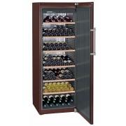 Витрина за съхранение на вино Liebherr WKt 5551 GrandCru