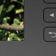 Epson Barevná inkoustová multifunkční tiskárna Epson EcoTank ET-7700, A4, LAN, Wi-Fi, duplexní, Tintentank systém