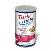 Turbó Diéta fehérje turmixpor enzimmel pisztáciás 15 adag