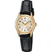 Casio LTP-1154PQ-7B2EF Дамски Часовник