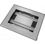 Carcasa pentru tablete Vogels PTS2010 pentru tablete cu dimensiunile de minim 236x166x3mm si maxim 285x186x10mm