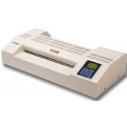 Laminator A3, 80 - 250 microni, OPUS ProfiLam