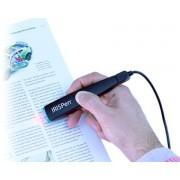 Scanner, IRIS Pen Executive 7, Mobile scanner - pen, USB