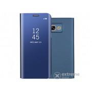 Gigapack Smart View Cover preklopna korica za Samsung Galaxy A3 (2017) SM-A320F, plava