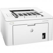 HP LaserJet Pro M203dn (G3Q46A) laserprinter USB 2.0, RJ-45