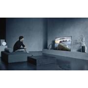 Televizoare - Sony - OLED Sony KD-65A1