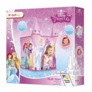 Cort de joaca pentru copii - Castelul Printeselor Nebunici