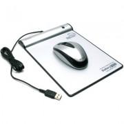 Безжична мишка A4Tech NB-30D Battery Free