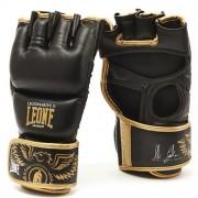 Leone GP102 MMA Gloves Legionarivs II LEONE 1947 - VitaminCenter