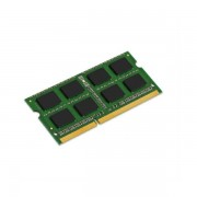 Memorija KINGSTON 4GB 1600MHz DDR3L Non-ECC CL11 SODIMM 1.3 KVR16LS11/4