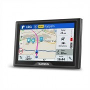 Garmin Gps Drive 51 Lmt-s We