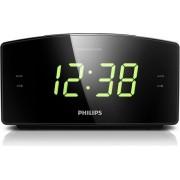 Radio cu ceas Philips AJ3400/12