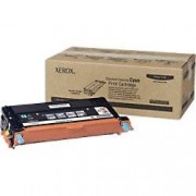 Xerox Original 113R00719 Toner Cartridge Cyan