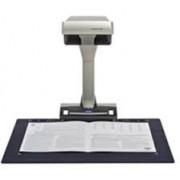 Scanner, Fujitsu ScanSnap SV600, Overhead, USB2.0