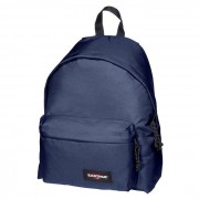 Eastpak zaino x notebook da 10,6'' navy 7127322