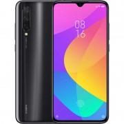 Telemóvel Xiaomi Mi 9 Lite 4G 128Gb Dual Sim Grey EU