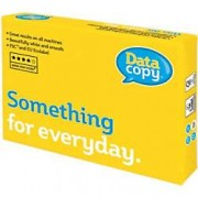 Data Copy Something for Everyday Printer Paper A3 80gsm White 500 Sheets