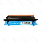Brother : Cartuccia Toner Compatibile ( Rif. TN-135 C ) - Ciano - ( 4.000 Copie )