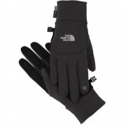Manusi Touchscreen Marimea L Negru THE NORTH FACE