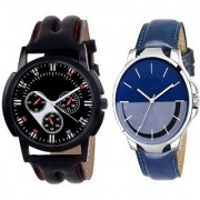 TRUE CHOICE NEW FASHION NEW PACK SUPPER LOOK WATCHES FOR MEN N BOYS WITH 6 MONTH WARRANTY