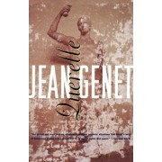 Querelle, Paperback/Jean Genet