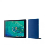 Acer Chromebook TAB 10 D651N-K4H7 32GB WiFi tablet