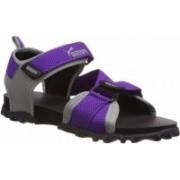 Puma Women Multi Sports Sandals