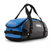 Thule Chasm X-Small 27L sporttáska